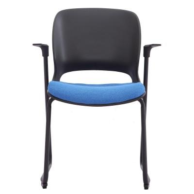 Scaun Neo Blue