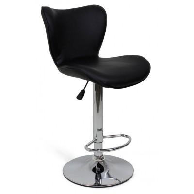 scaun bar SB-30