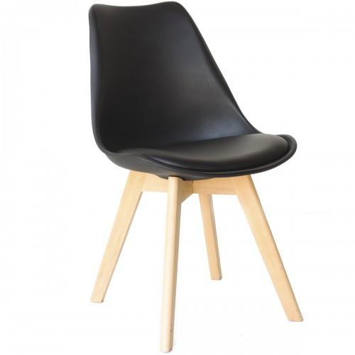 scaun Jerry