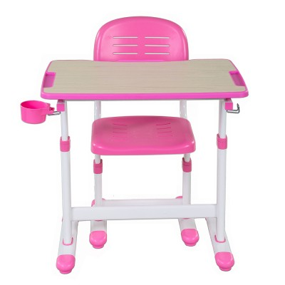 Masa Picolino Pink