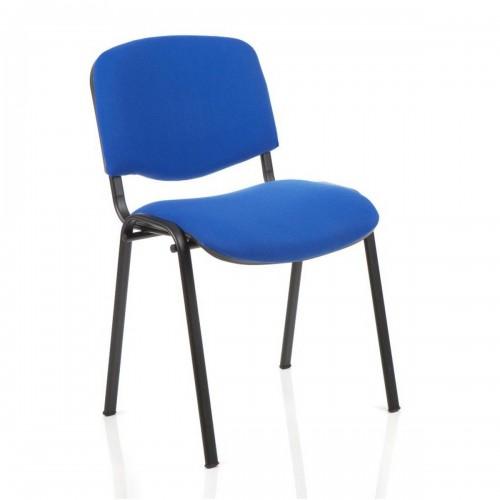 Scaun Birou ISO C-14 Blue