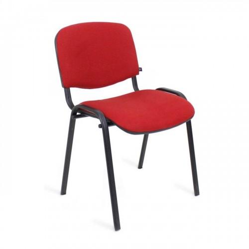 Scaun Birou ISO C-16 Red