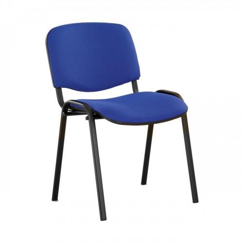 Scaun Birou ISO C-6 Blue