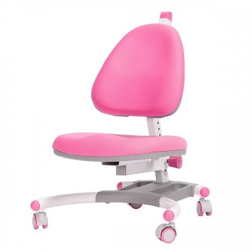 Fotoliu Ortopedic Pink 4