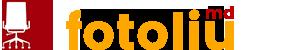 Fotoliu.MD - Procurarea si reparatia fotolilor din Moldova